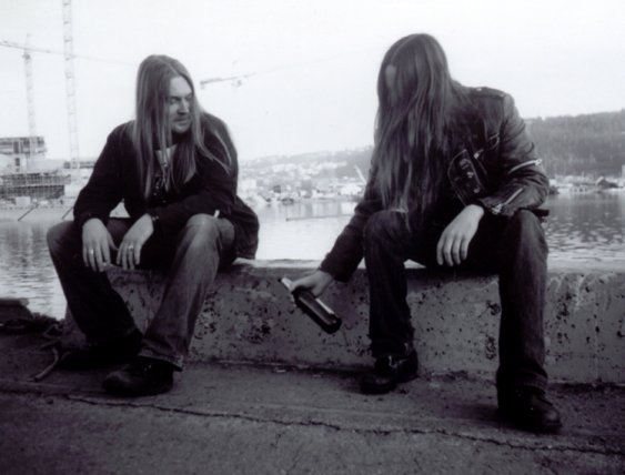 darkthrone.jpg