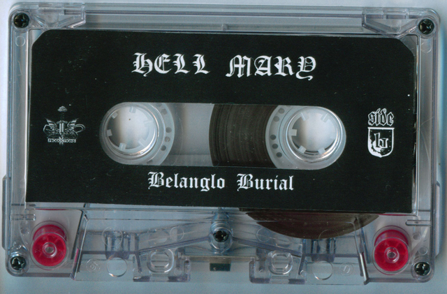 hell-mary-belanglo-burial-demo-tape.jpg