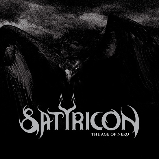 satyricon-the-age-of-nero.jpg